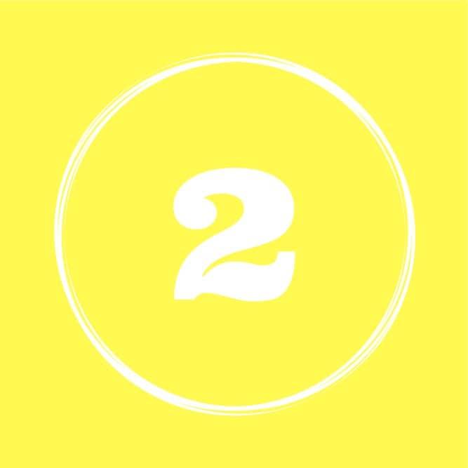 2-yellow-1-pdf