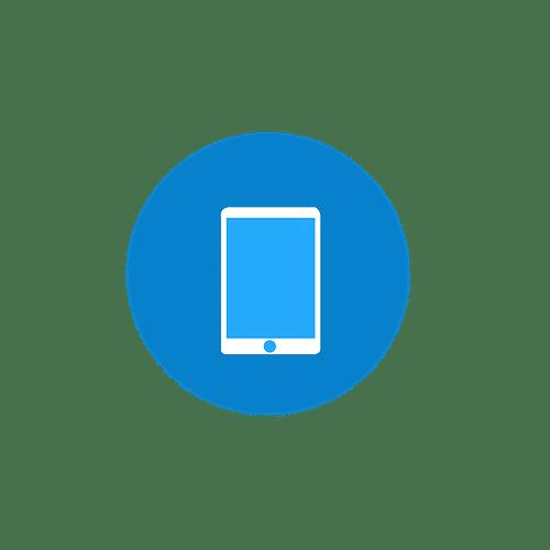 mobile-alerts