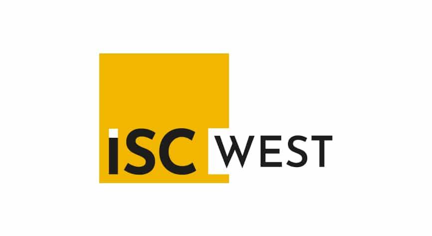 ISC-West-2020-postponed